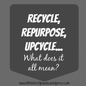 reuse-terms-defined
