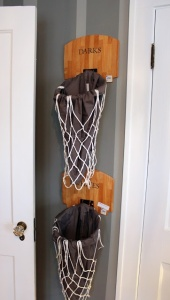 basketball laundry baskets