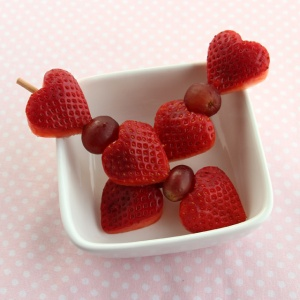 Strawberry-Hearts-Skewers