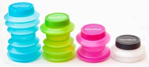 collapsible bottles 4