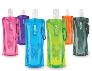 collapsible bottles 6