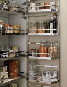 pantry cropped